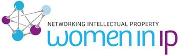 Women in IP Logo