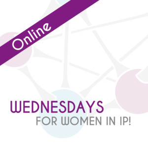 Wortmarke: Wednesday for Women